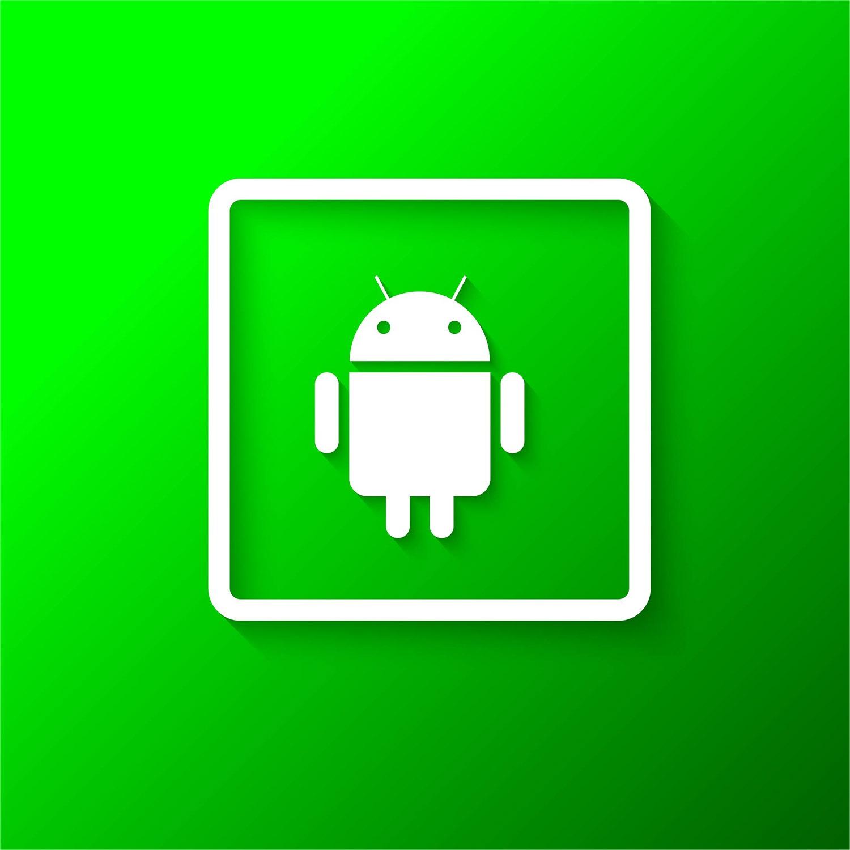 aprender a programar para android gratis
